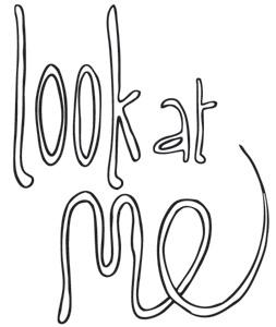 LAM logga logo
