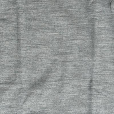 Onesie/Overall, ljusgrå