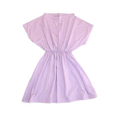 Dress Purple, Look at me