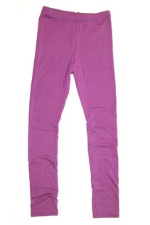 Leggings, violett